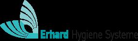 Erhard Hygienesysteme GmbH